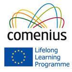 musteri_comenius