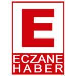 musteri_eczane