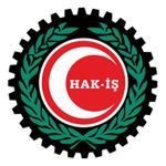 musteri_hakis