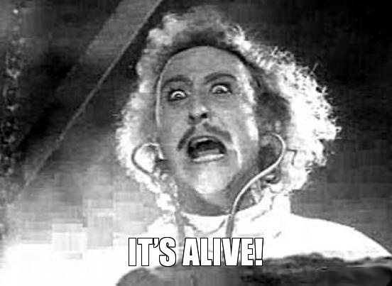 young-frankenstein-its-alive