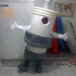 NGK Spark Plug / Amerika