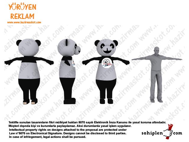 panda_ayi1