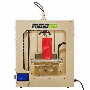 3D yazıcı önerisi